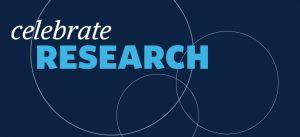 Celebrate Research